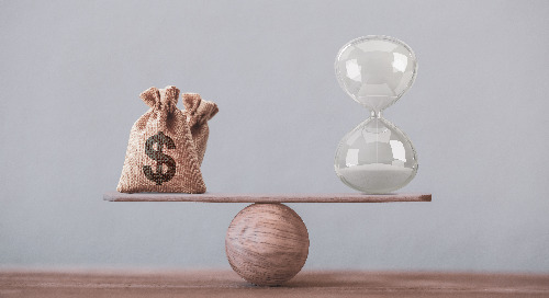 When It's Time for a New ERP System, Rapid Time to Value is Crucial