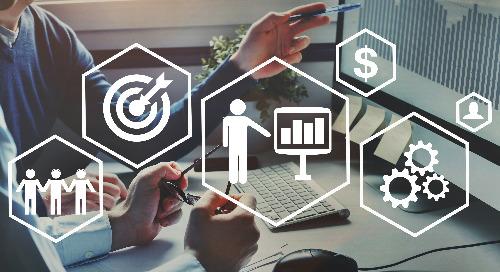 July 15: Compare D365 Supply Chain Management Asset Management vs. D365 Field Service Asset Servicing