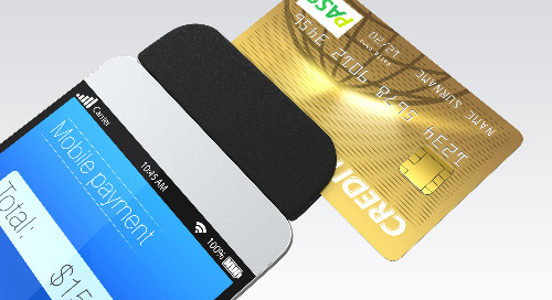 Interchange Optimization: The Key to Slashing Credit Card Processing Fees