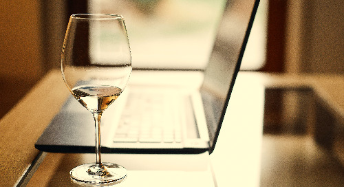 August 17: The Ultimate Cloud ERP & eCommerce Solution for Wine & Spirits Distributors