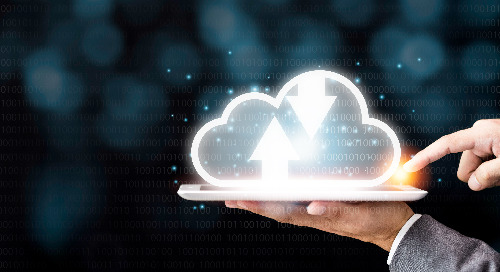 October 28: Building Your Cloud Upgrade Strategy to Dynamics 365 Finance & SCM Part 2: Preparing for Digital Transformation