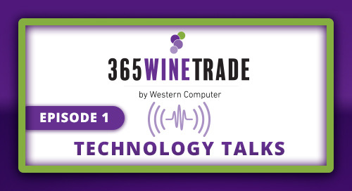 Episode 1: Jim Harris from Inventiv Software