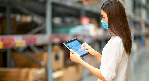 3 Ways Distributors Solve Inventory Challenges with D365 Business Central vs. QuickBooks