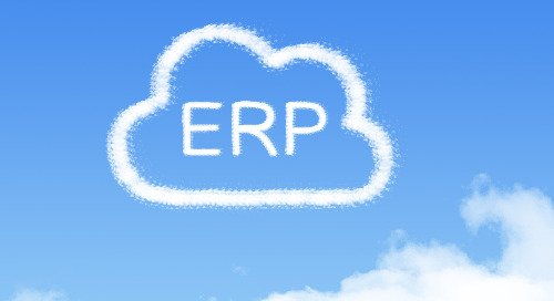 Cloud ERP for Distributors: A Guide to the Dynamics 365 Platform