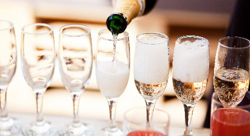 3 Wine & Spirits Distributor Trends to Watch from the WSWA NextGen Summit
