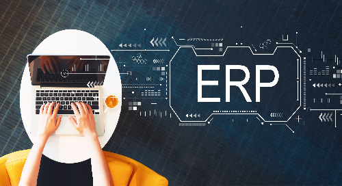 QuickBooks vs. ERP: What Growth-Driven Distributors Need to Know