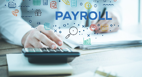 November 11: Integrated Payroll for Dynamics 365 Business Central Powered by Primo Payday