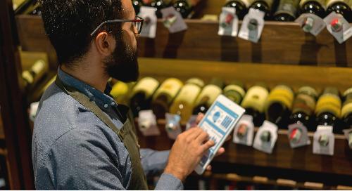 November 9: One-Stop Shopping with PocketAdvantage