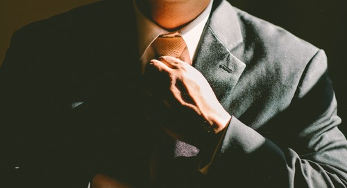 4 Rules of Execution Every Leader Needs to Know