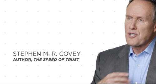 How Do You Measure Trust And Why You Should