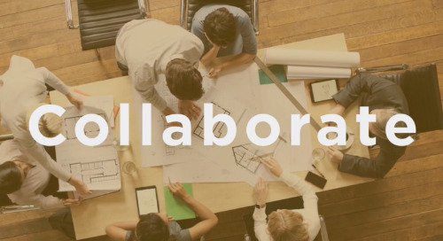 Collaborating at the Speed of Trust