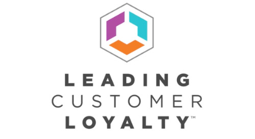 Leading Customer Loyalty - Overview