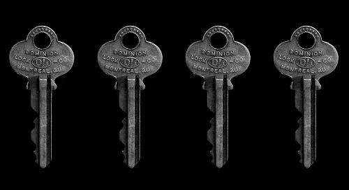 Keys to Total Quality