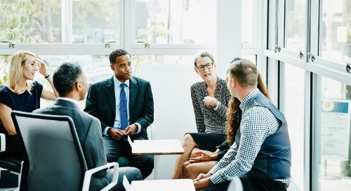 How to Develop and Retain Superstars