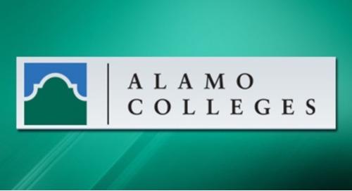 Alamo Colleges