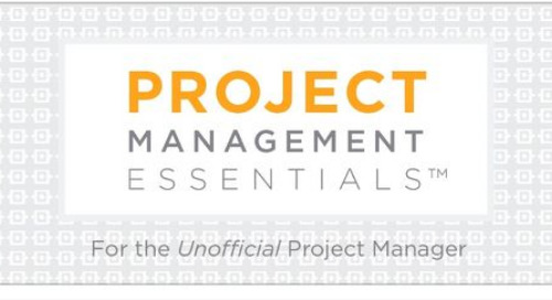 1 Day Course Outline  - Project Management Essentials
