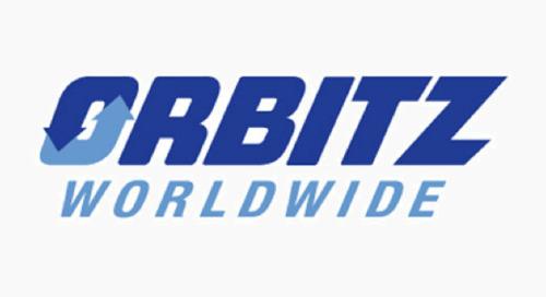 AAP Client Spotlight Orbitz