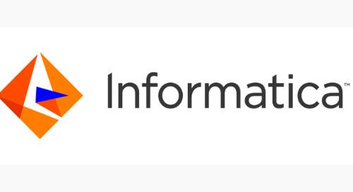 Client Spotlight Informatica