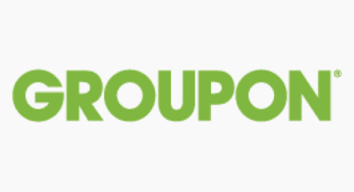 AAP Client Spotlight Groupon