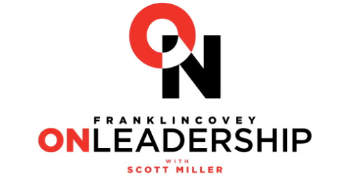 FranklinCovey On Leadership