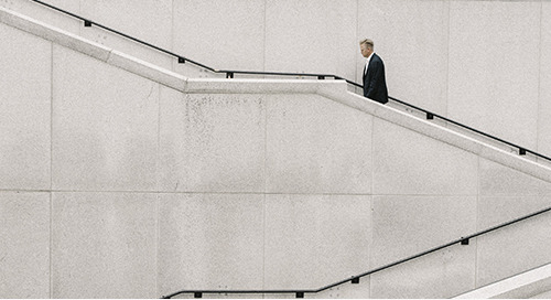 The 7 Habits for Sales Leaders: Proactivity