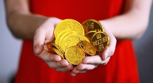 3 Tips to Earn Loyalty Through Generosity