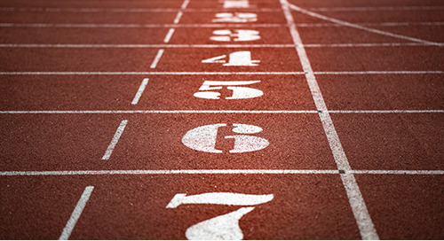 The 7 Habits for Sales Leaders: Begin With The End in Mind