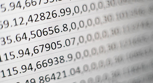 It's All About the Numbers (Too Bad): How quota keeps us from achieving our best