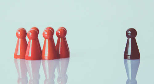 3 Habits Of Great Leaders