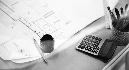 Building An Effective Sales Organization - Part 2