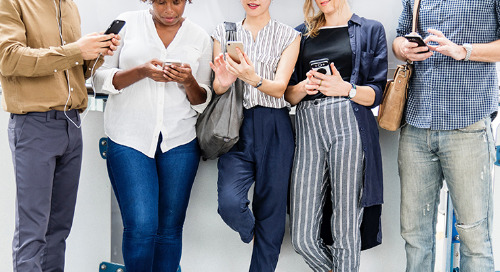 4 Tips on Team Communication