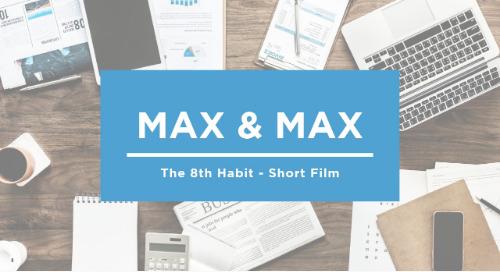 Max & Max