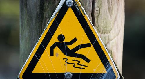 Dangerous Shortcuts