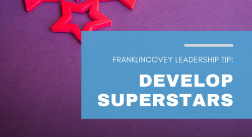Develop Superstars