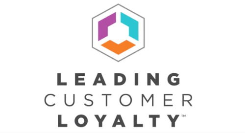 Leading Customer Loyalty