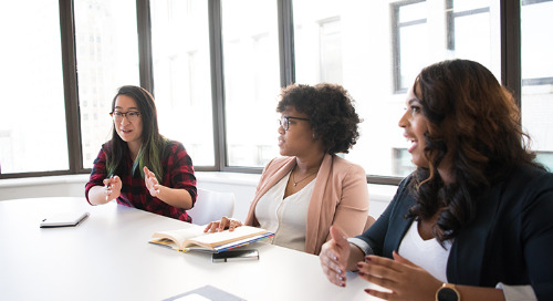 7 Tips To Combat Bias In The Workplace