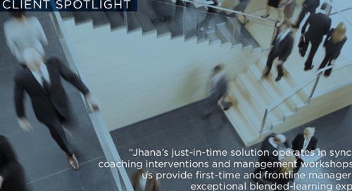 Client Spotlight - Informatica