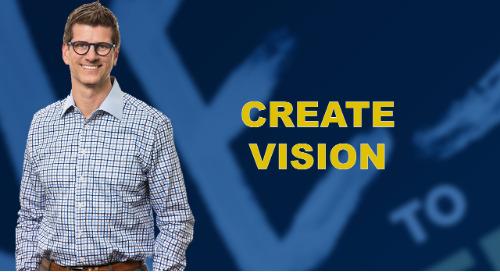 Create Vision