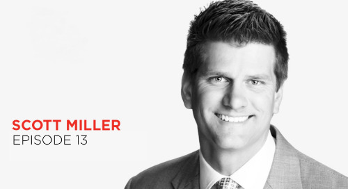 Great leaders can't get great results without reality: Scott Miller