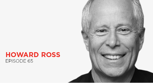 Uncover your blindspots: Howard Ross