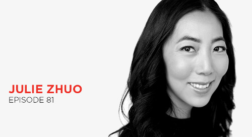 Understand your role as manager: Julie Zhuo
