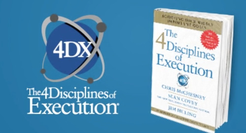 Introduction to 4DX OS