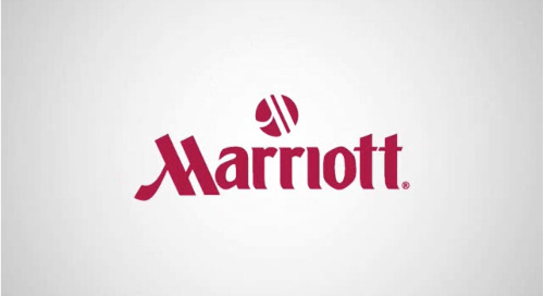 Learn How the 4 Disciplines of Execution® Created Breakthrough Results at Marriott Hotels