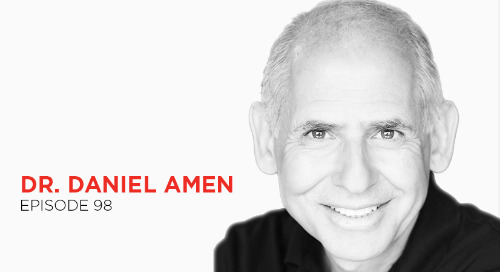 Mind Your Brain: Dr. Daniel Amen