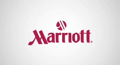 The 4 Disciplines of Execution® Created Breakthrough Results at Marriott Hotels