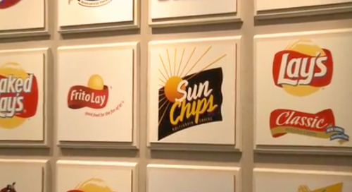 Instead of Falling Victim to Financial Disaster, Frito-Lay Exceeded Expectations