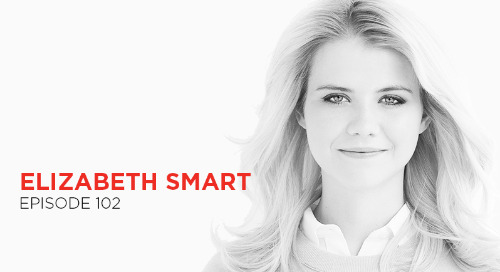 Define Yourself: Elizabeth Smart