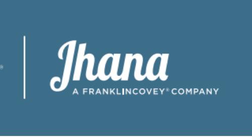 Jhana: Bite-Size Training & Learning