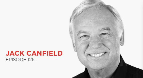 Success Principles: Jack Canfield