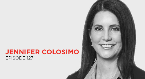 Sell Successfully: Jennifer Colosimo